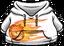 Clothing Icons 4589 Custom Hoodie