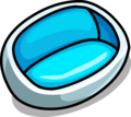 Galactic Pod Couch sprite 007