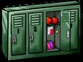 Lockers sprite 004