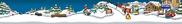 Mission 4 Ski Village