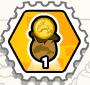 Monedas de la cueva extra