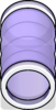Puffle Bubble Tube sprite 033
