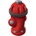 Supplies Hydro Hydrant icon