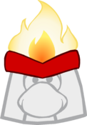 The Anger icon