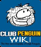 WikipediaPuffleLogo