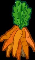 ZanahoriasParaReno-Icono