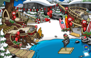 185px-Cove Puffle Party