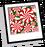 574px-SweetTreatBackgroundCard