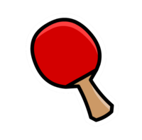 621px-Ping Pong Paddle Pin