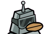 Nieve Bot