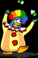 Clownwig12