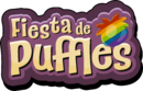 Fiesta-de-puffles-logo