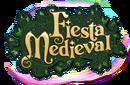 Fiesta Medievala