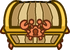 Furniture Icons 2315
