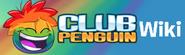 Logopufflepartyclubpenguin