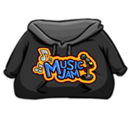 Musicjamhoodie