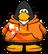OrangeRGB2PC