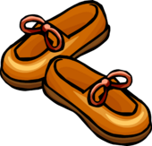 SunsetDressShoes