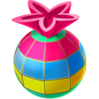Supplies Party Blast XL icon