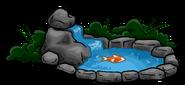 Waterfall Pond sprite 002