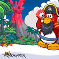 120px-Rockhopper new background