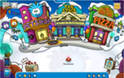 185px-Puffle party 2012 plaza