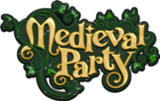 200px-Medieval Party Logo