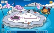 185px-Pink Puffle Room