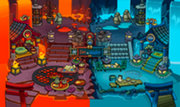 223px-Card-Jitsu Party 2011 - Ninja Headquarters