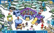185px-Blue Puffle Room