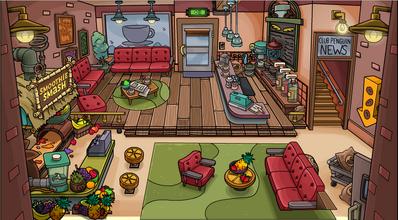 Club-penguin-coffee-shop-update
