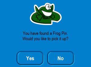 Frog pin-400x294