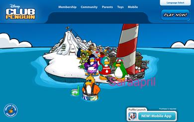 File:Club-Penguin-2012-01-26 07.01.10 - Copy-3--1-.png