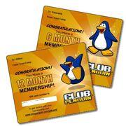 Club-penguin-free-membership