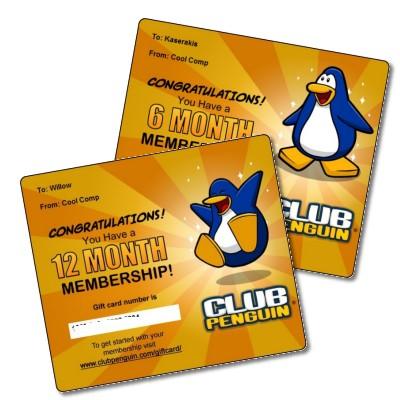 File:Club-penguin-free-membership.jpg