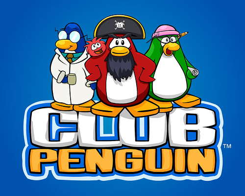 File:Club-penguin-cheats-1-.jpg