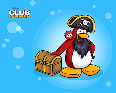 Rockhopper-club-penguin-23649527-1280-1024