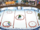 The Hockey Rink