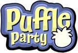Logo2012puffparty
