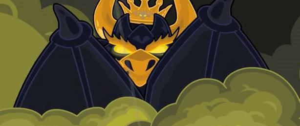 File:The Evil Scorn.jpg