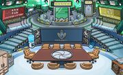 Epf Command Room June 15