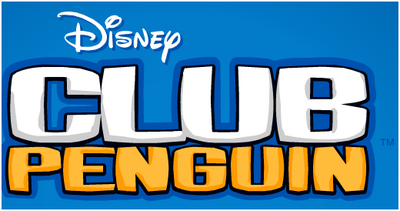 Club-Penguin-Logo