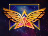 Nova Phoenix Corps