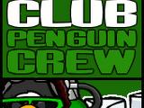 Club Penguin Crew
