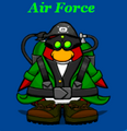 Airforcemembernugget.png
