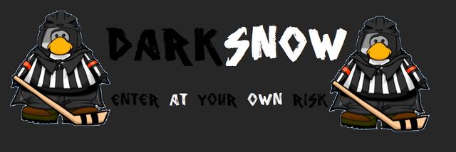 File:Darksnow.png