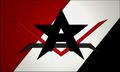 120px-RPF Flag