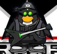 Rpf-uniform-member