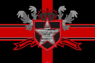 File:New-uma-flag-made-by-me.png