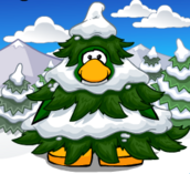 Screenshot-play-cprewritten-net-2018-01-04-07-26-01-136-1-